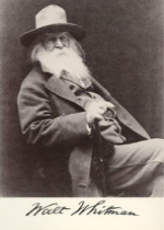 Walt-Whitman-sig
