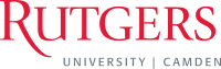 Rutgers_University_Camden