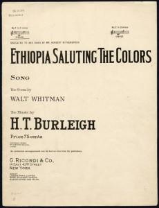 ethiopia_saluting_01