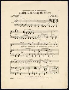 ethiopia_saluting_02